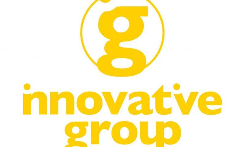 Innovative Group - Photo - 1