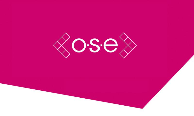 OSE - Photo - 1