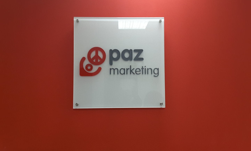 PAZ Marketing Management - Photo - 1
