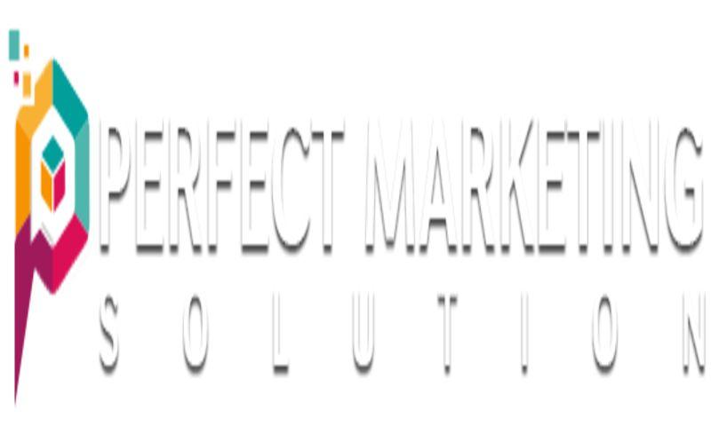 PERFECT MARKETING SOLUTION - Photo - 1