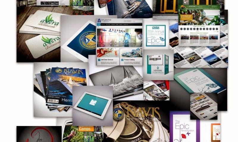 Flat World Communication LLC - Photo - 1
