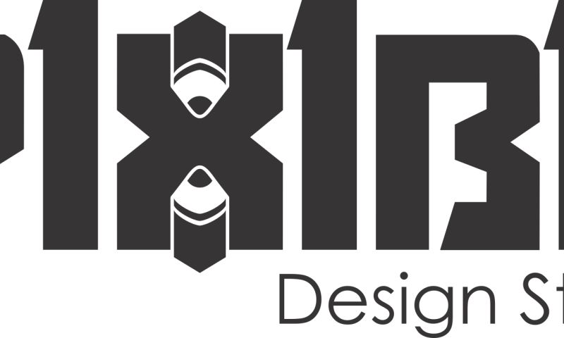 Pixibit Design Studio - Photo - 2
