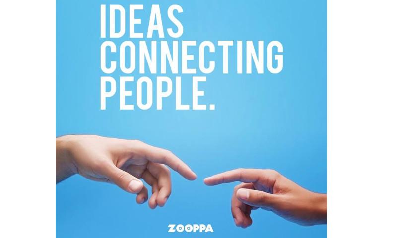 Zooppa - Photo - 1