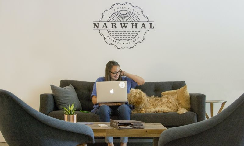 Narwhal Digital - Photo - 1