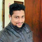 Namees Khan
