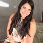 Lilly Ghahremani, JD, MBA