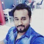 Owais Akber Ali, Business Owner