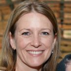 Stephanie Mazterz