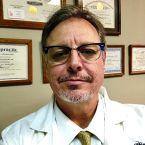 Dr. Tom Reifschneider