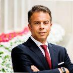 Joe Massaro, Owner / Attorney