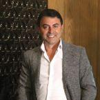 İbrahim Yılmaz, Co-Founder