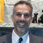 Rob Feldman