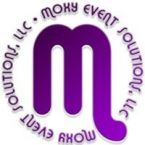 MOXY Event Solutions LLC, Live, Virtual, and Hybrid Event Producer, Media Producer, Show Caller, and Production Manager