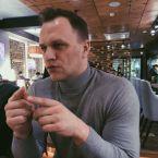 Dmitrij Polyakov