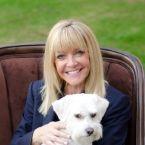 Tori Levitt, Owner