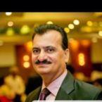Rajesh Panjwani
