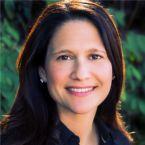 Madeleine Perez, Realtor