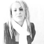 Lily Smith, Manager