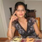 Shweta Deshpande, CEO