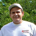 Alex Barrantes, Owner
