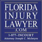 Joseph C. McIntyre, Attorney