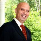 Dario Gristina