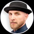 Drew Leahy, CEO