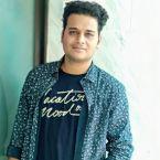 Anurag Bhardwaj