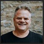 Mark Heilshorn