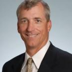 Scott Hanson, APR, Fellow PRSA