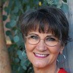 Kathy Roe