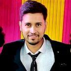 Puneet Pandey, Owner
