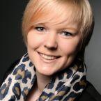 Julia Nadine Bartel, Manager