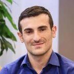 Christophe Ozcan, CEO