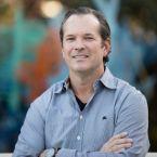 Steve Dunlap, CEO