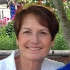 Debbie Tallia, Office Manager