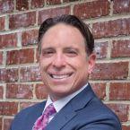 Kenneth D. Aita, Esquire