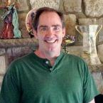 Mark O'Dea
