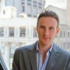 Jacob Dayan, Client