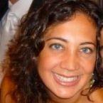 Christina Hacopian