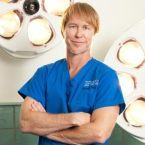 Chris Verbin MD
