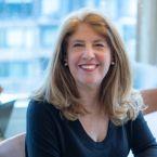 Wendy Wollner, CEO