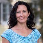 Melissa Mitchell-Blitch, CEO