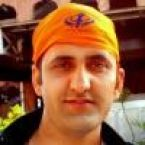 ✅ Ashwani kumar, CEO