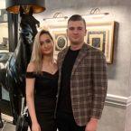 Roman Vehov, Owner– VehovaDresses