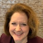 Patti Hoying