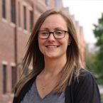 Megan Stout, Art Director