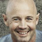 Craig Adams, Owner