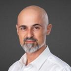 Gil Lavi, Manager