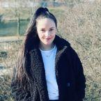 Olga Prokhor, Marketing Director